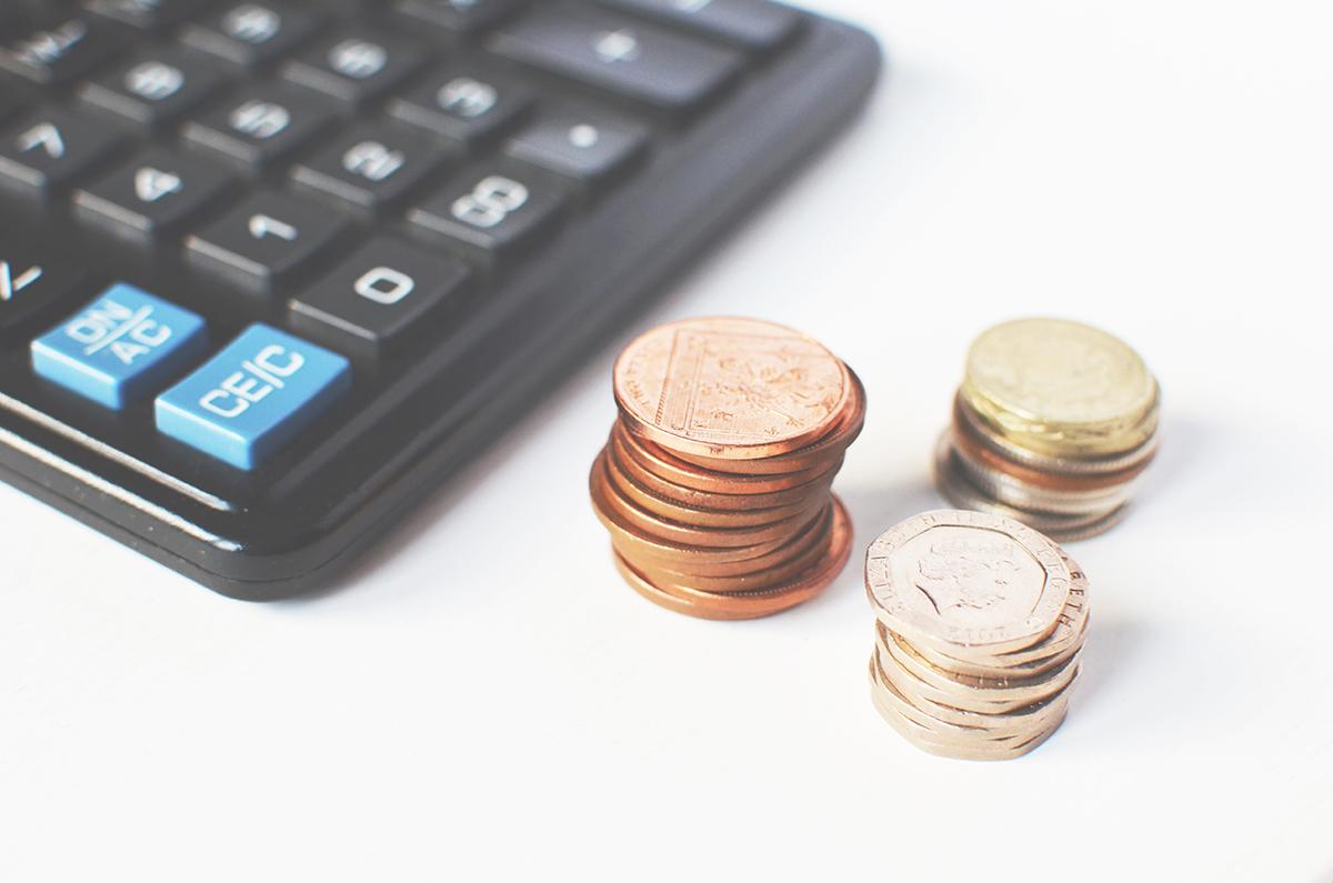 finanse i bankowosc