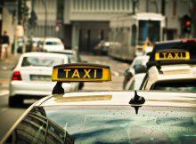 taxi-1515420_1920