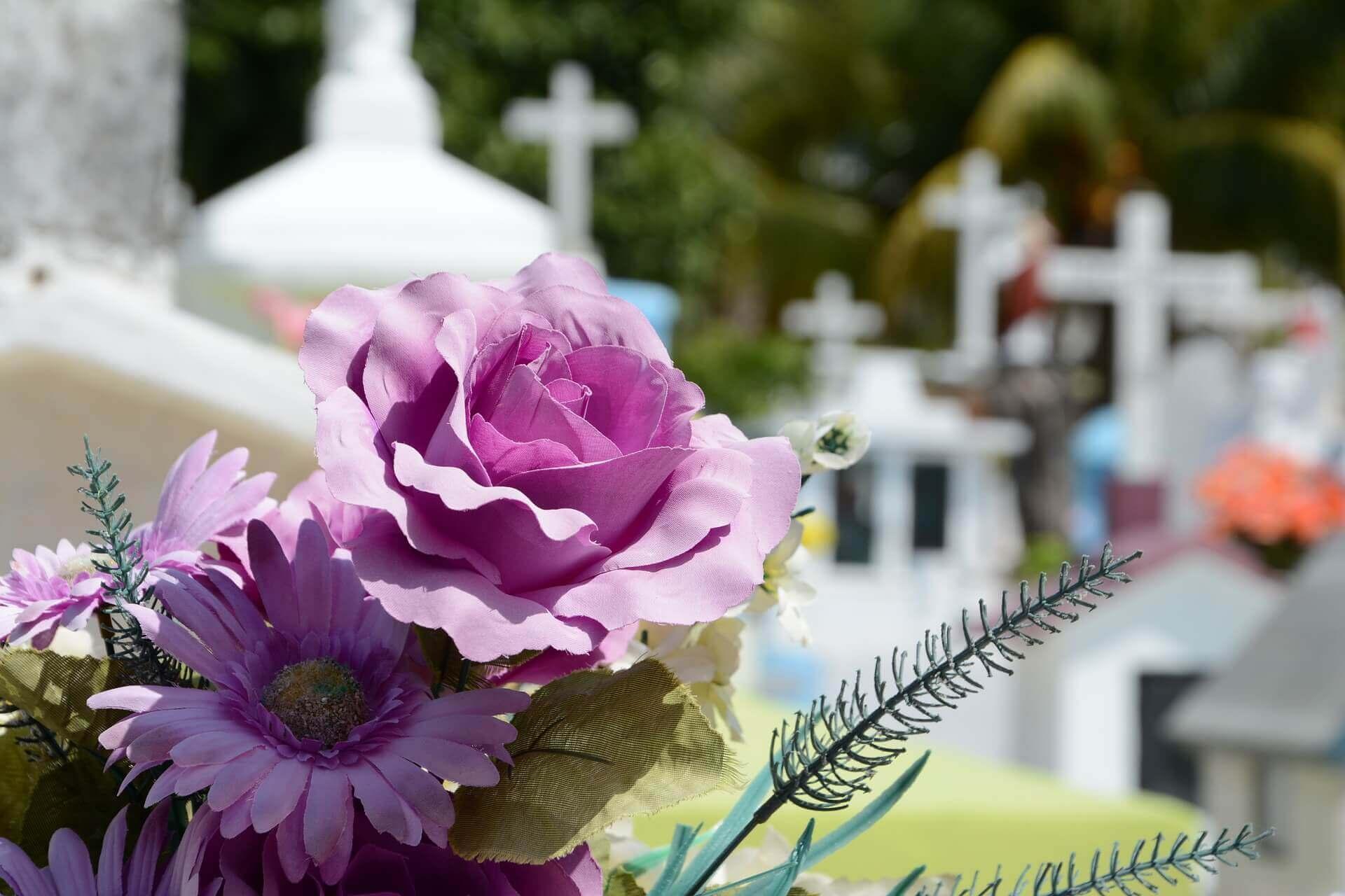 domy pogrzebowe